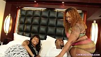 Free download video bokep Ms. Cleo Big Ass