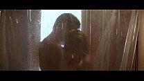 Kim Basinger - The Getaway Vorschaubild