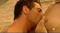 Les Tropiques de l'amour - Casting - Barbarella... Thumbnail