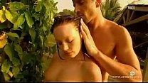 Les Tropiques De L'amour - Casting - Barbarella, Asia, Olivier Carre & Guy Sheen