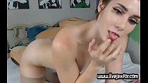 babe has no idea how to cum on cam - www.livesexfor.com
