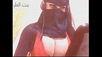 Bent Lmalaz  Sex Arab Khaligy صورة