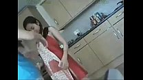 watch Tổng hợp webcam paltalk Scene 20 Online.FLV