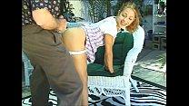 Vika - Play The Virgin Girl Vorschaubild