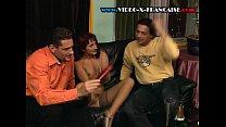 Une partie de baise avec les cadeaux de noel - Download mp4 XXX porn videos