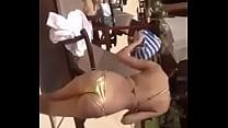 8596 arab  moroco sluts preview