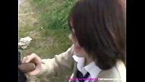 jaye rose porn ‣ Japanese Girl Public Sex Uncensored Part thumbnail