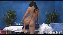 Massage porn web camera pornhub video