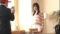 2000年に1人の美少女 女性 エッチ 動画》完全無料のアダルト動画|フリーアダルト