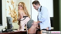 Babes - Office Obsession - (Kris Slater) and (C...