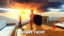 Virtual 3D Porn Game Download Thumbnail