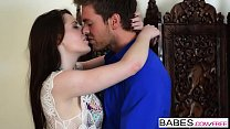 Babes - Raven Temptress  starring  Samantha Bentley and Ryan Rider clip