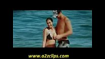 bollywood actress JIYA khan monster boob( deleted scene0 from sp