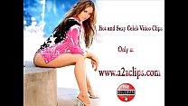 Kim Sharma Sexy and Hot item song Arjun (2010) Thumbnail