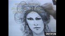 Anita BlondVenexiana Free Blonde Porn Vorschaubild