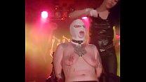 BDSM show 10.06.2017's Thumb