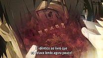 tate no yuusha no nariagari episodio 1 legendado hd