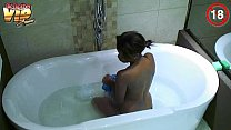 Tub Action