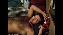 male-inguinal-epilation-