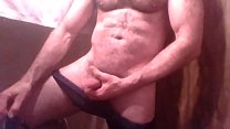 rjm working on what i can do at the time handjob IOU is what it is