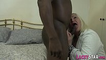 Lacey Starr ass pounded pornhub video