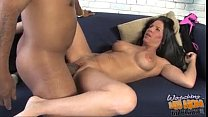 Monster cock destroyed wet pussy Preview