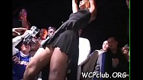 Amazingly hot xxx act waits for you to see it now Thumbnail