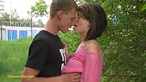 young teen couple horny 18-8