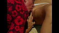 X Cuts - Mommy Loves Cock 03 - scene 7 - Download mp4 XXX porn videos