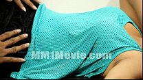 Dirty Mamatha Latest Romantic Sex Video(MM1Movie.com)