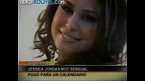 jessica jordan VIVA BOLIVIA UNIDA CARAJO Boliviana Sexies y Ricas latinas super buenas preview image