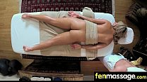 erotic fantasy massage with happy ending 28 Thumbnail