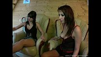19256 Fdomina 2 young mistress preview