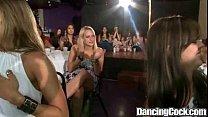 Dancingcock Dancing Cocks Orgy Image