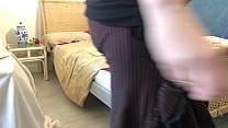 Image: Stepmom gives stepson a handjob after husband dies - Erin Electra