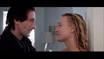 Yvonne Strahovski nude in Manhattan Nights thumbnail