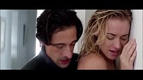 Yvonne Strahovski nude in Manhattan Nights