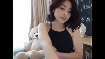 webcam 96
