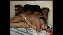 best deshi  sex video my love thumbnail