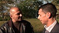 Love and Psyche (Full Movies) Vorschaubild