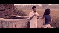 Armani - Harman Chahal - Mr VGrooves - Full Video - New Punjabi Song