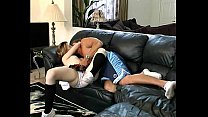 sex videos videos porn www.xteens.esy.es