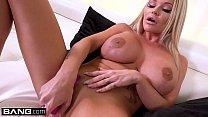 kannada phone sex: Rachele Richey Loves To Flash Her Giant Titties In Public! thumbnail