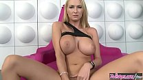 Busty Ones   (Blake Rose)   A Rose By Another N
