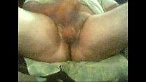 TUNG69MAN69 pornhub video