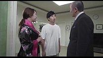 หนังอาร์เกาหลี ชวนน้องยูมิที่อ้อฟฟิตมาเปิดซิงหีใหญ่เย็ดกันร้องครางดังลั่นคลิป
