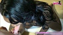 German young tight black amateur ebony teen first time swallow cum صورة