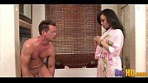 Sensual  Massage 1133
