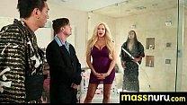 incredible slippery nuru sex massage 13 pornhub video
