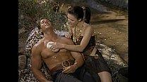 Andromina Uploaded By Super Man XXX ⁃ dailymotion lesbian massage thumbnail